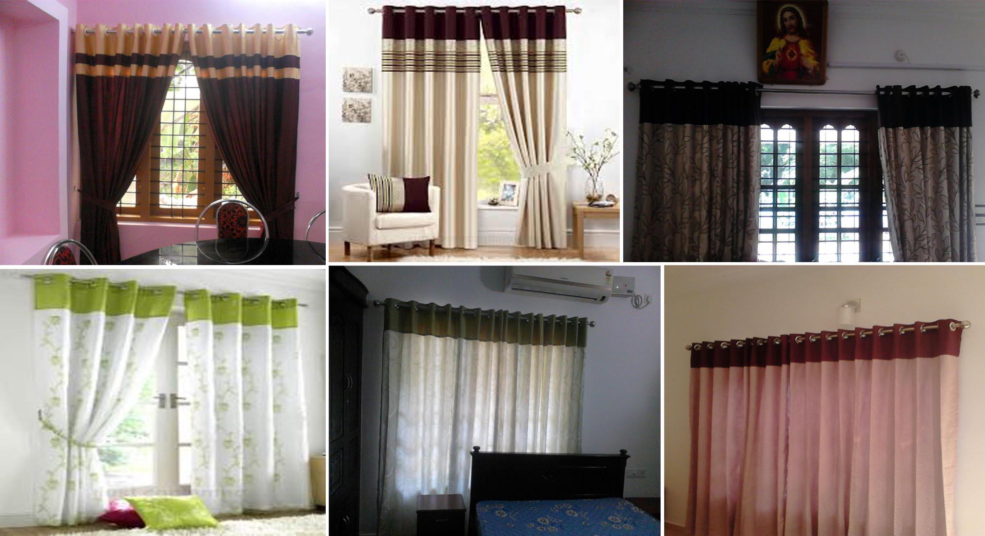 International Directory | fordern for Bamboo Curtains Kerala  585eri