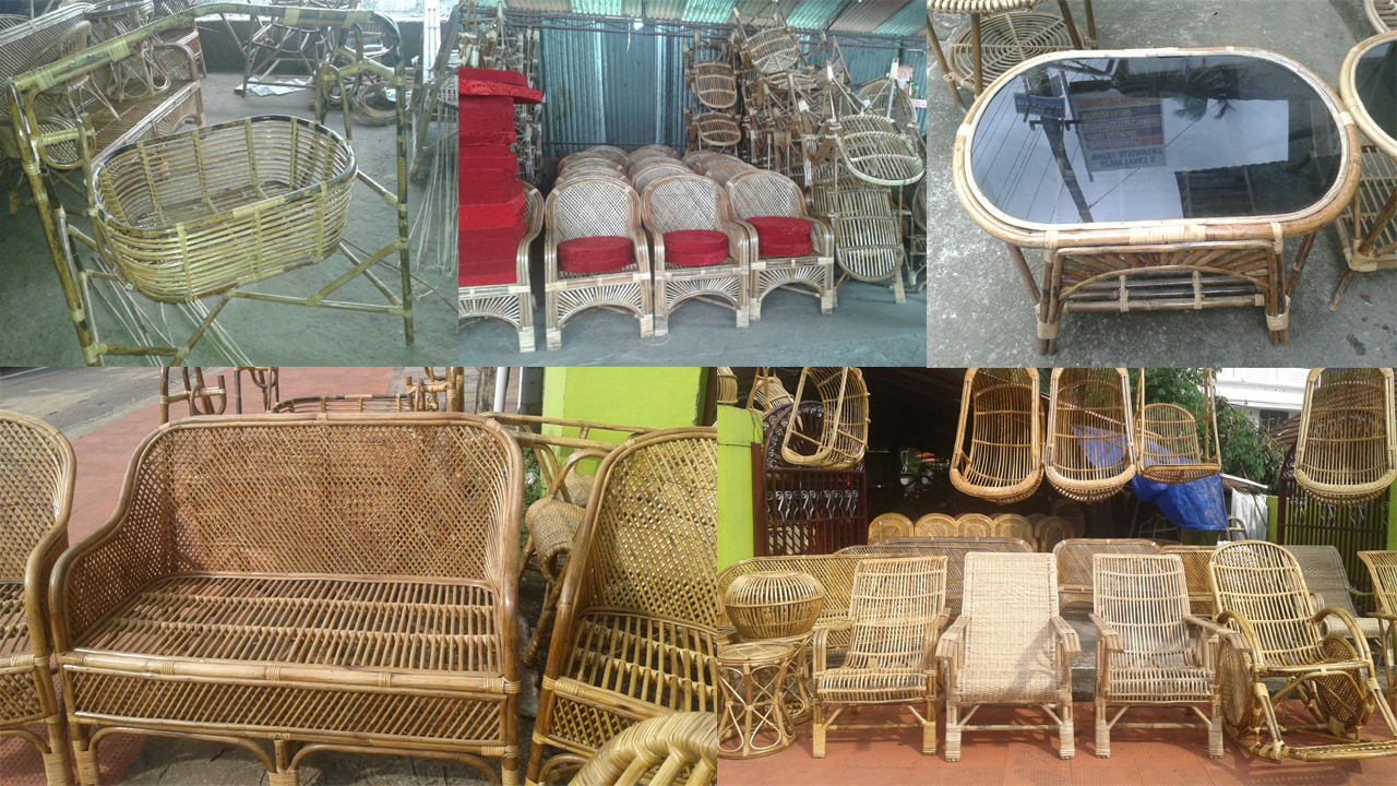 100 cane furniture shops in bangalore 5 top for Online furniture shopping bangalore
