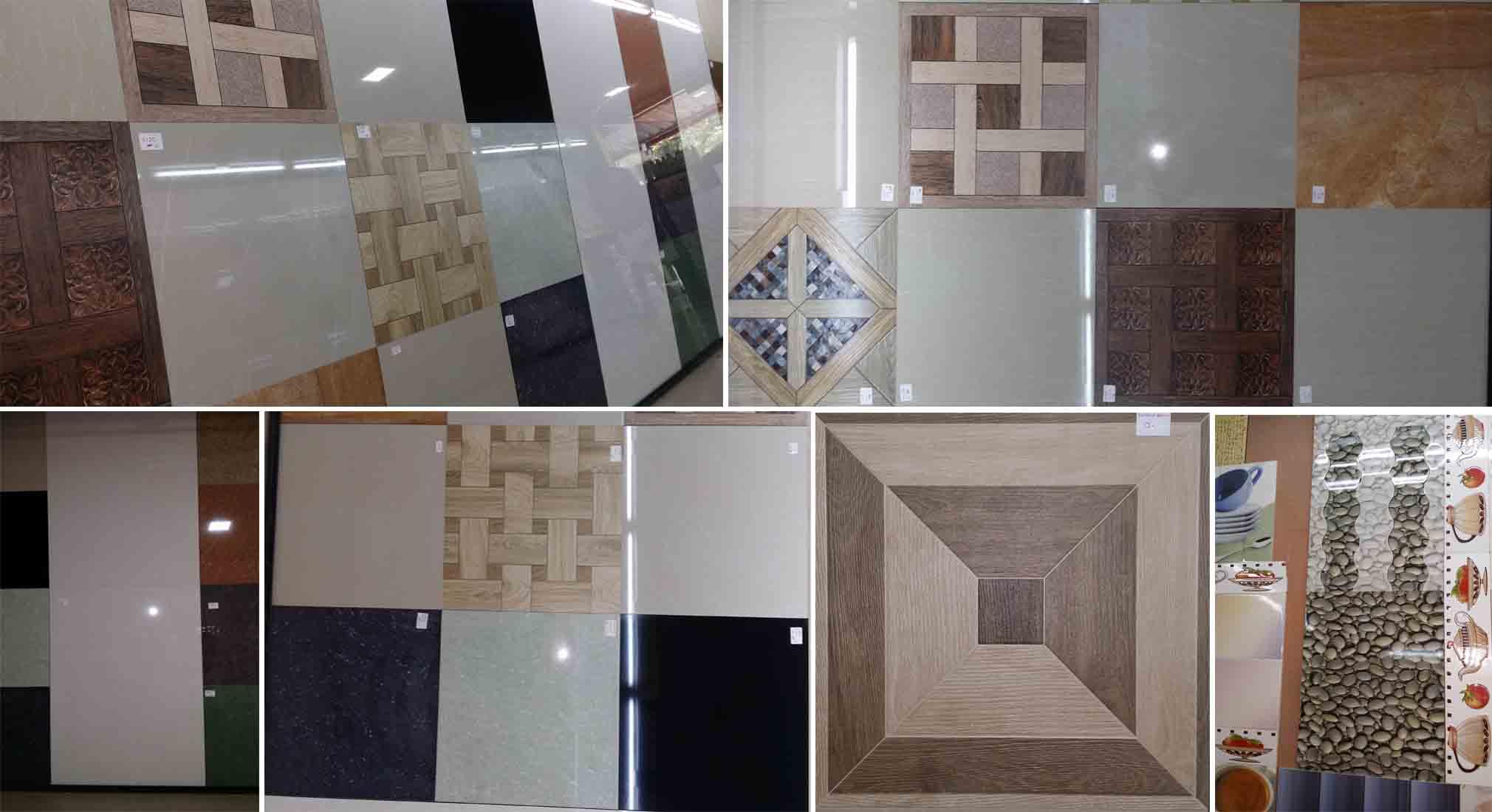 21 Innovative Bathroom Tiles Price In Bangladesh