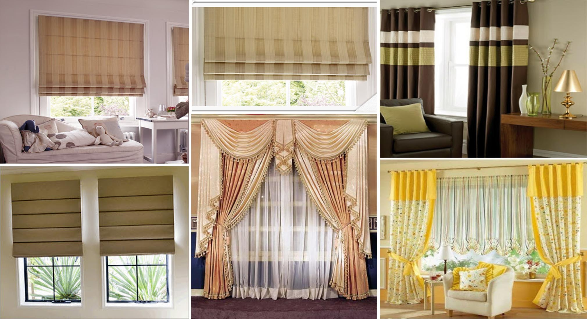 International Directory | fordern for Bamboo Curtains Kerala  557yll