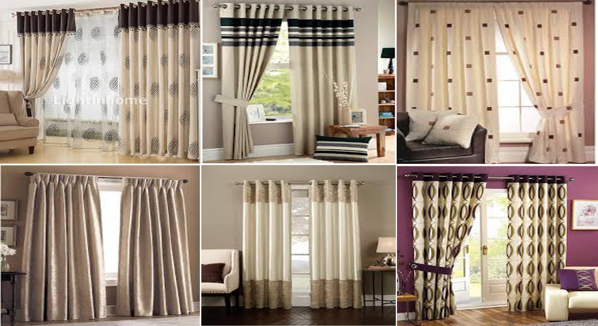 International Directory | fordern for Bamboo Curtains Kerala  75sfw