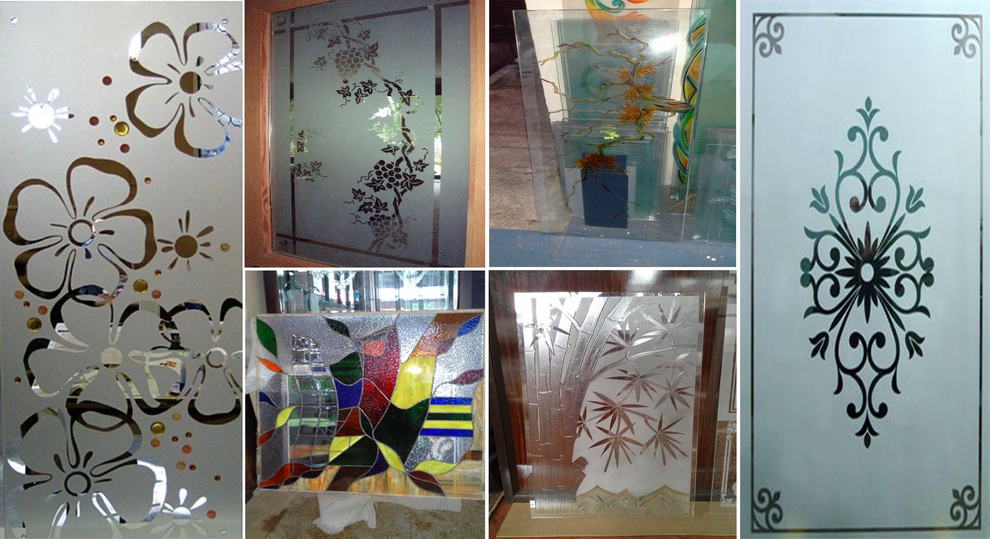 International directory fordern for Kerala window glass design photos