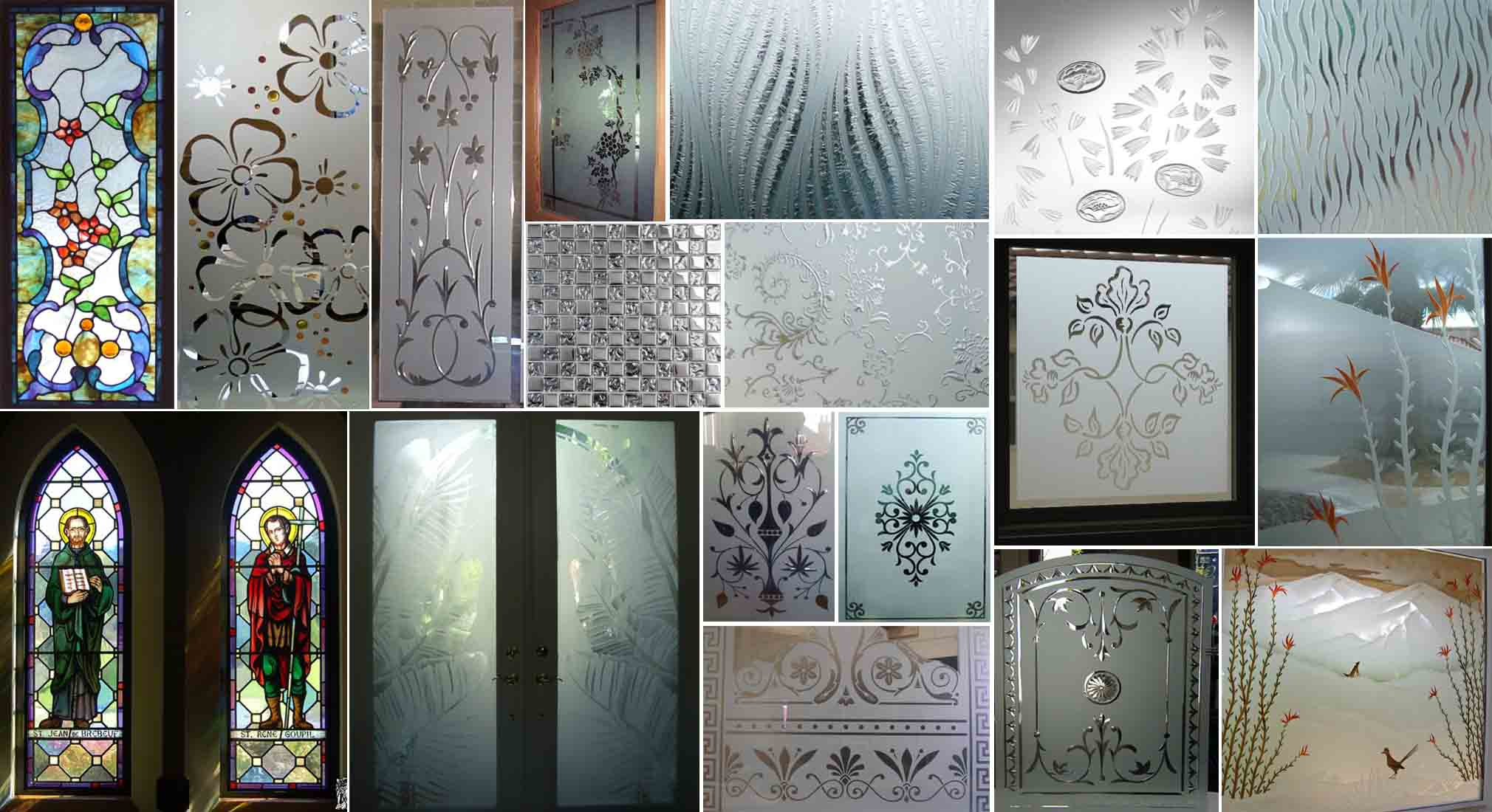 International directory fordern for Mirror glass design