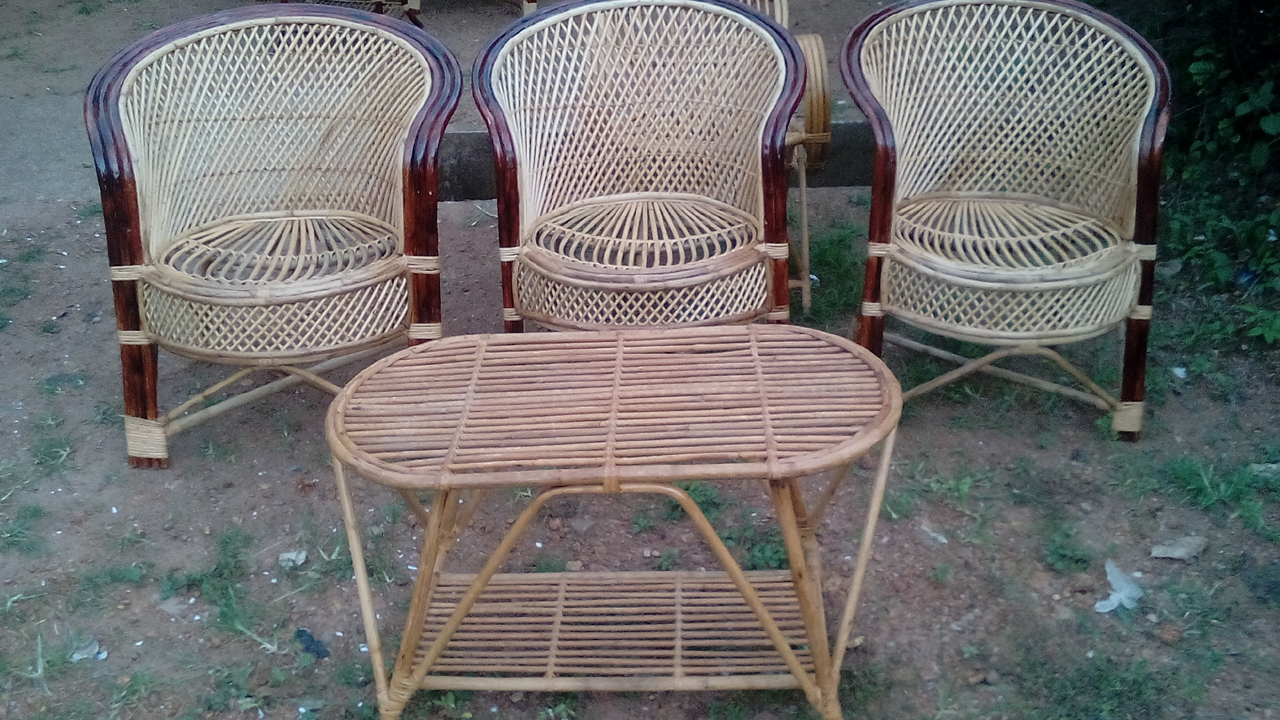 Furniture Online Buy Home Furniture Online With Off Upto 70 Autos Post