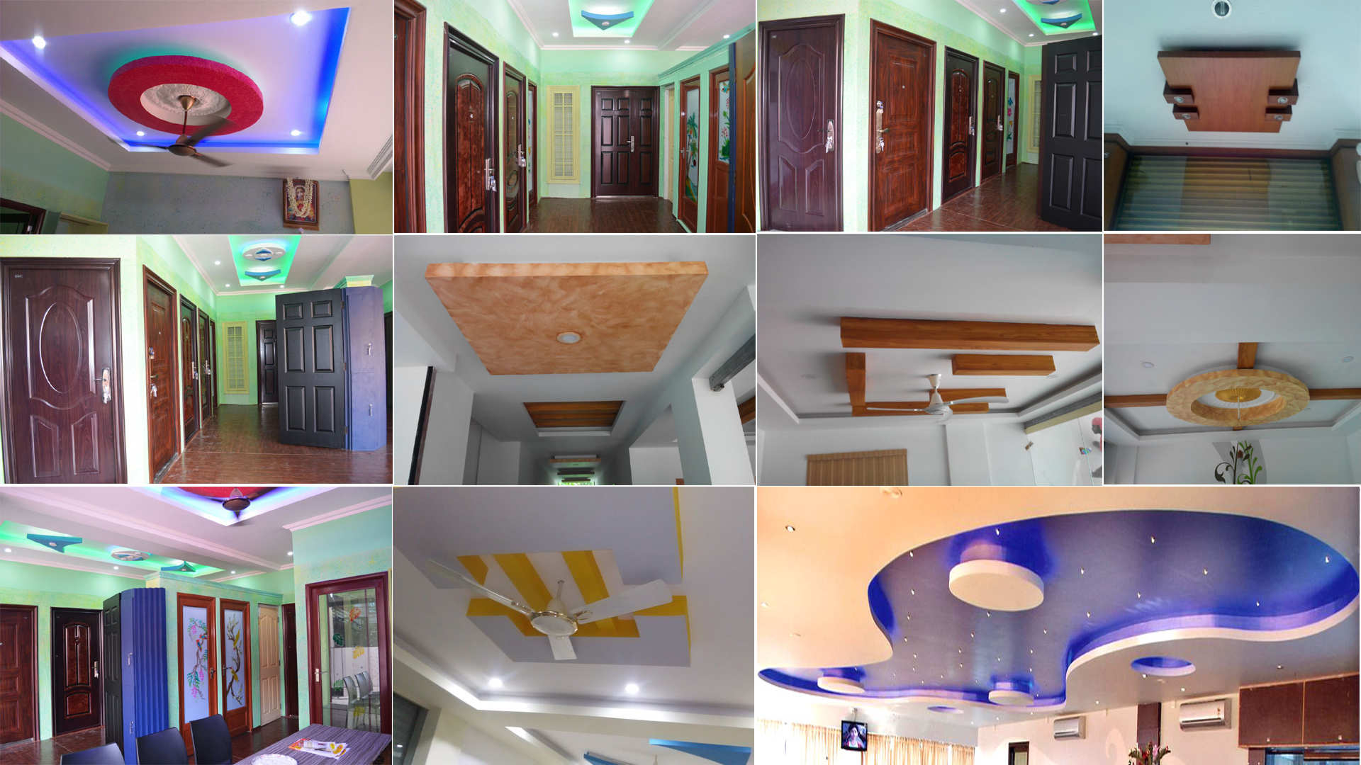 100 interior design companies in kerala kottayam for Interior design directory
