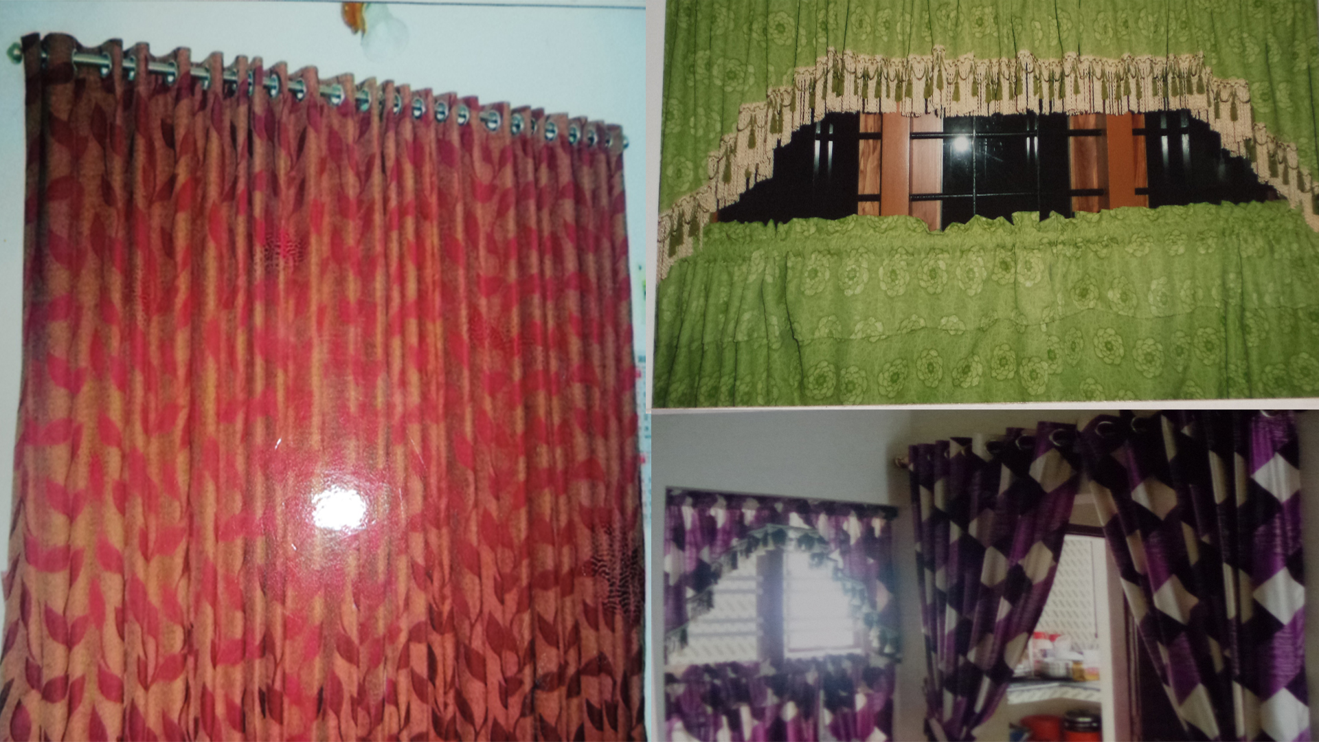 International Directory | fordern for Bamboo Curtains Kerala  111ane