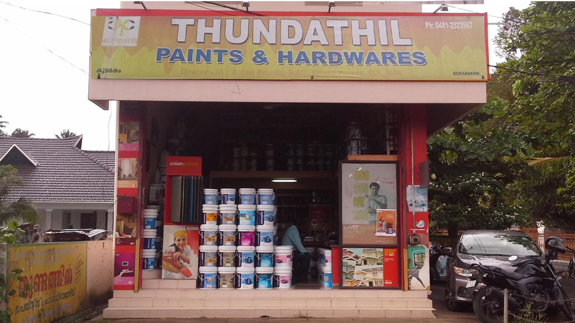 International directory fordern for Homedepot colorsmartbybehr com paintstore