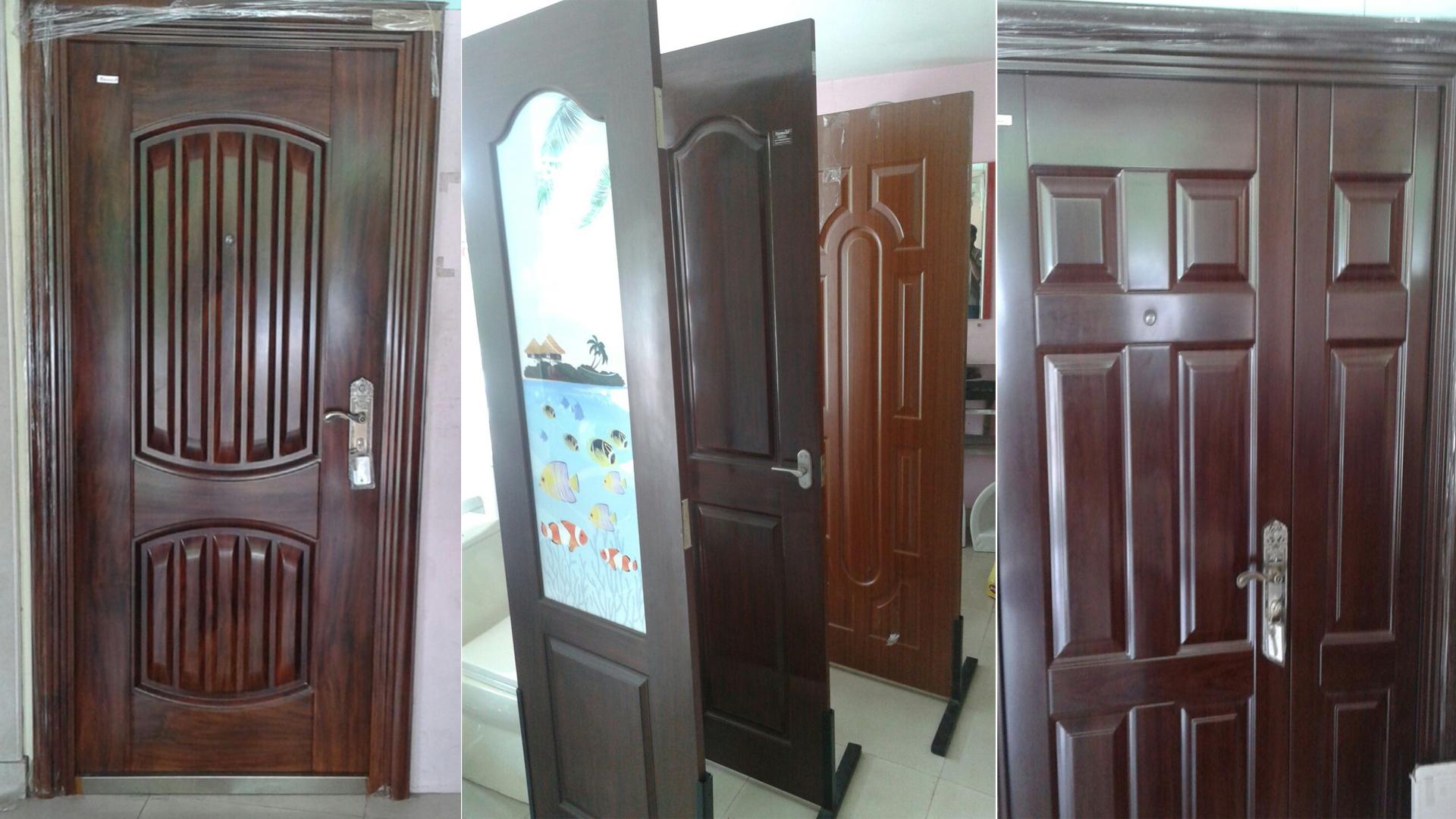 Glamorous 70 bathroom doors kottayam design inspiration Home interior design kottayam