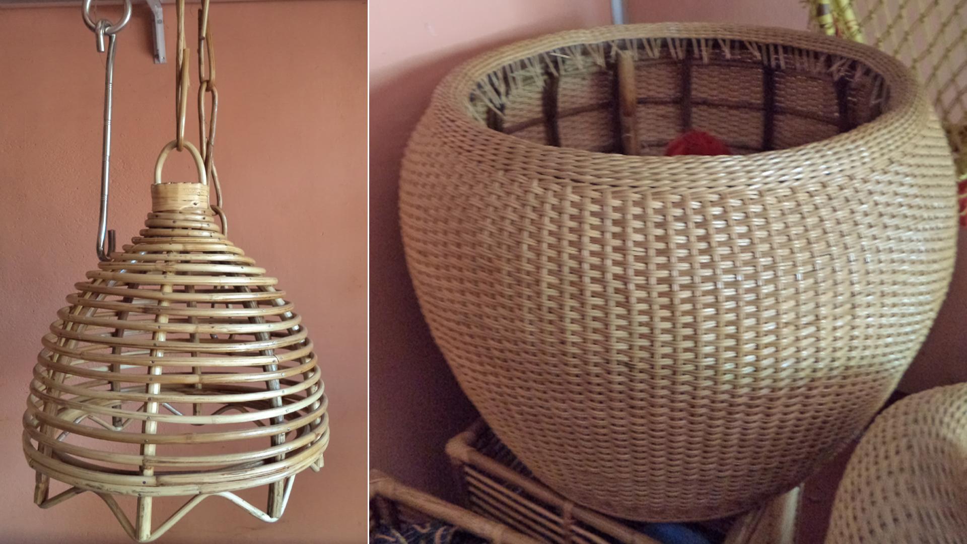 International Directory | fordern for Bamboo Curtains Kerala  174mzq