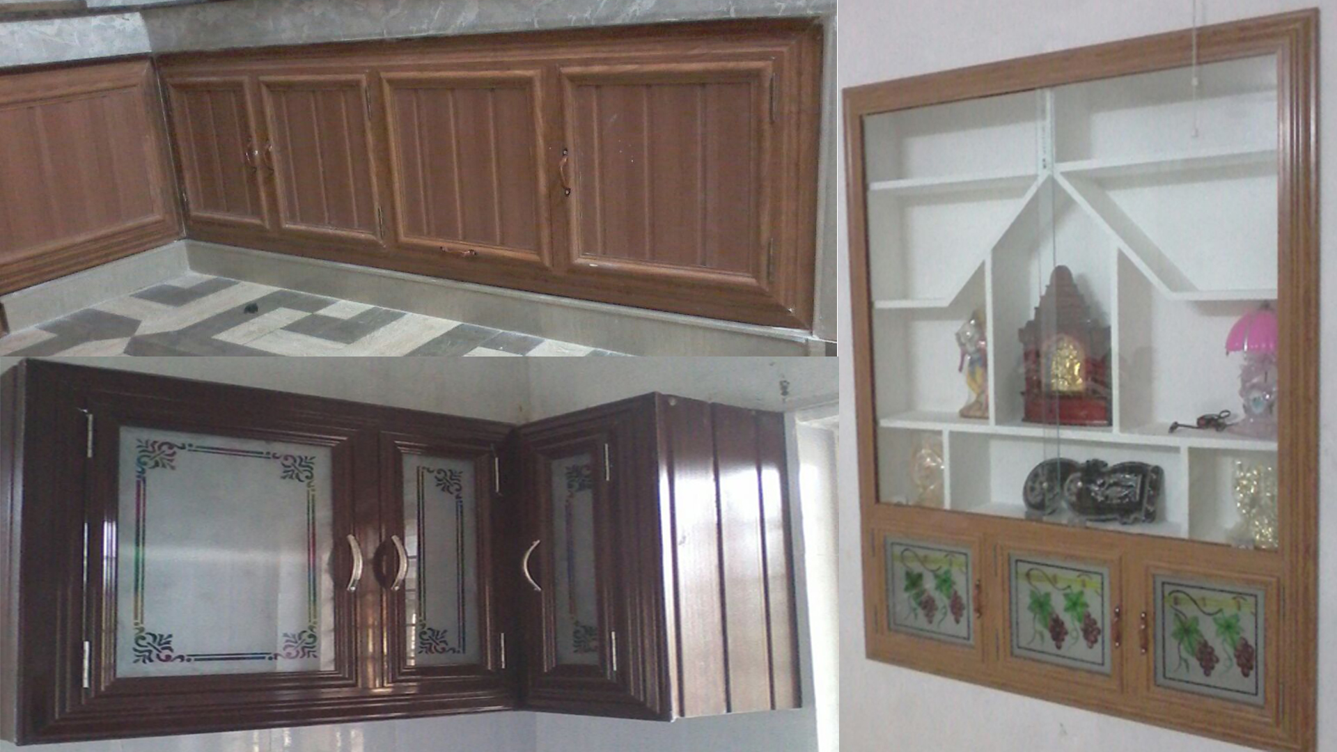 International directory fordern - Bathroom cabinets kerala ...