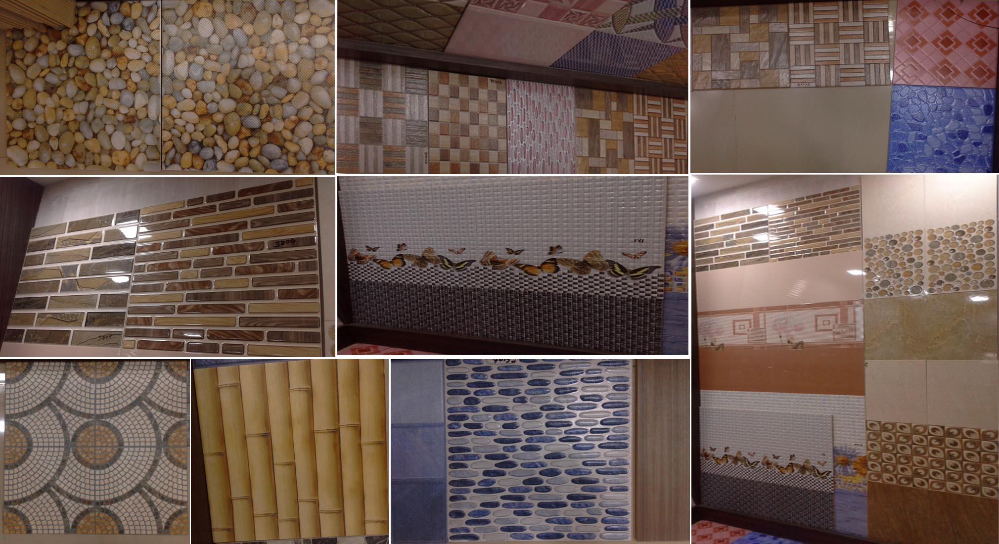 All Kind Of Tiles Granite In Pathanadu Kangazha Kottayam