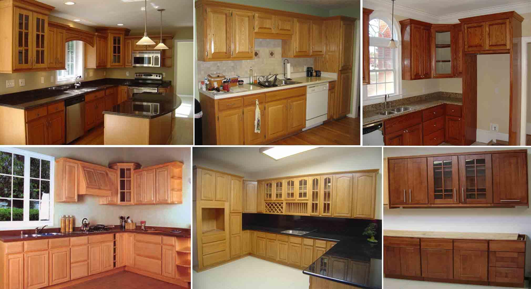 Aluminium kitchen cabinets in kottayam kitchen cabinets for Aluminium kitchen cabinets kerala