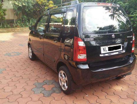 Olx Kerala Kottayam >> Olx Vehicles Kerala - Vehicle Ideas