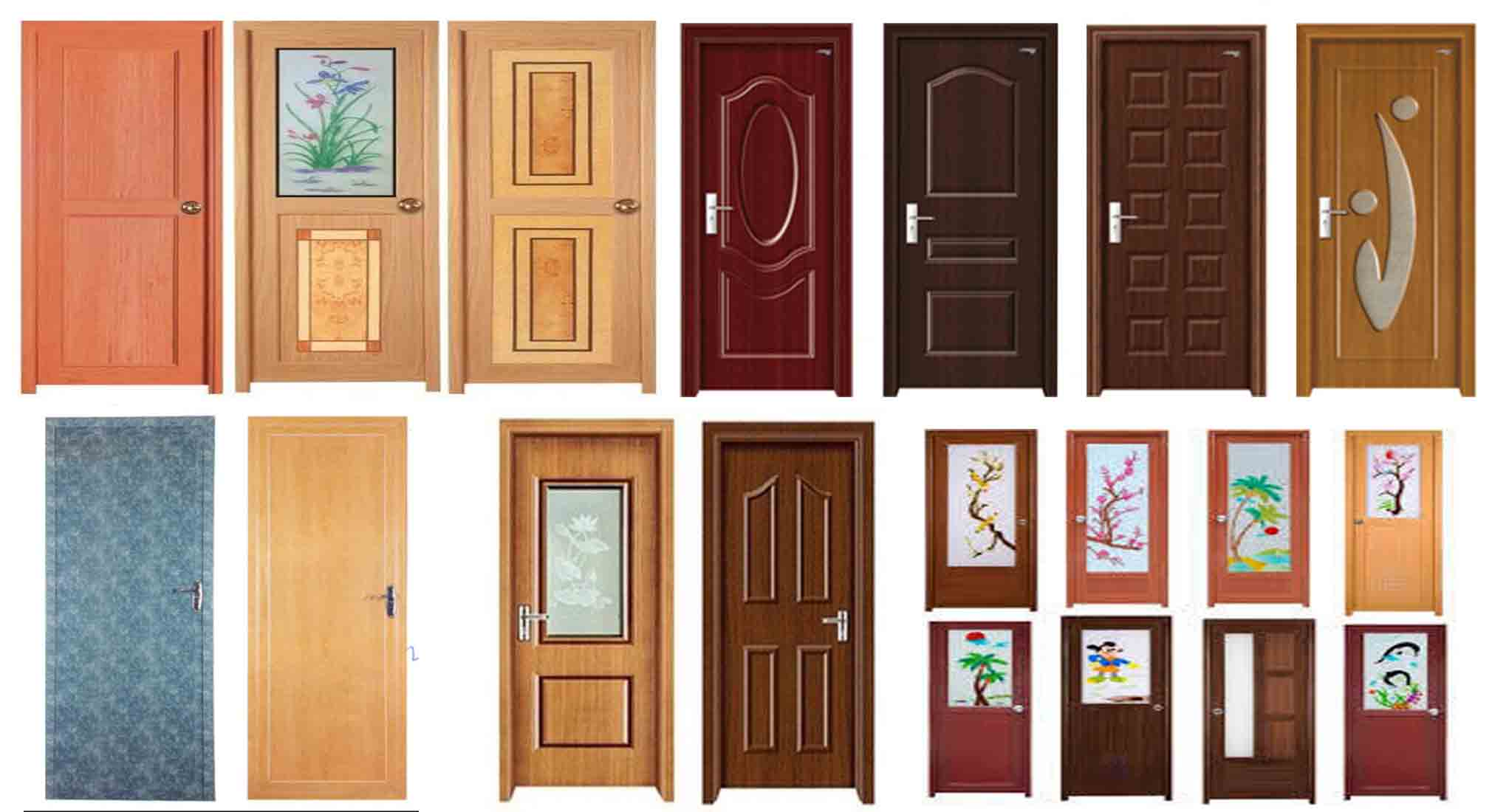 Authorised Dealer Of Sintex PVC Doors \u0026 PVC Flooring In Kottayam | Thirunakkara | Thekkum Gopuram | Kerala  sc 1 st  International Directory | fordern & International Directory | fordern