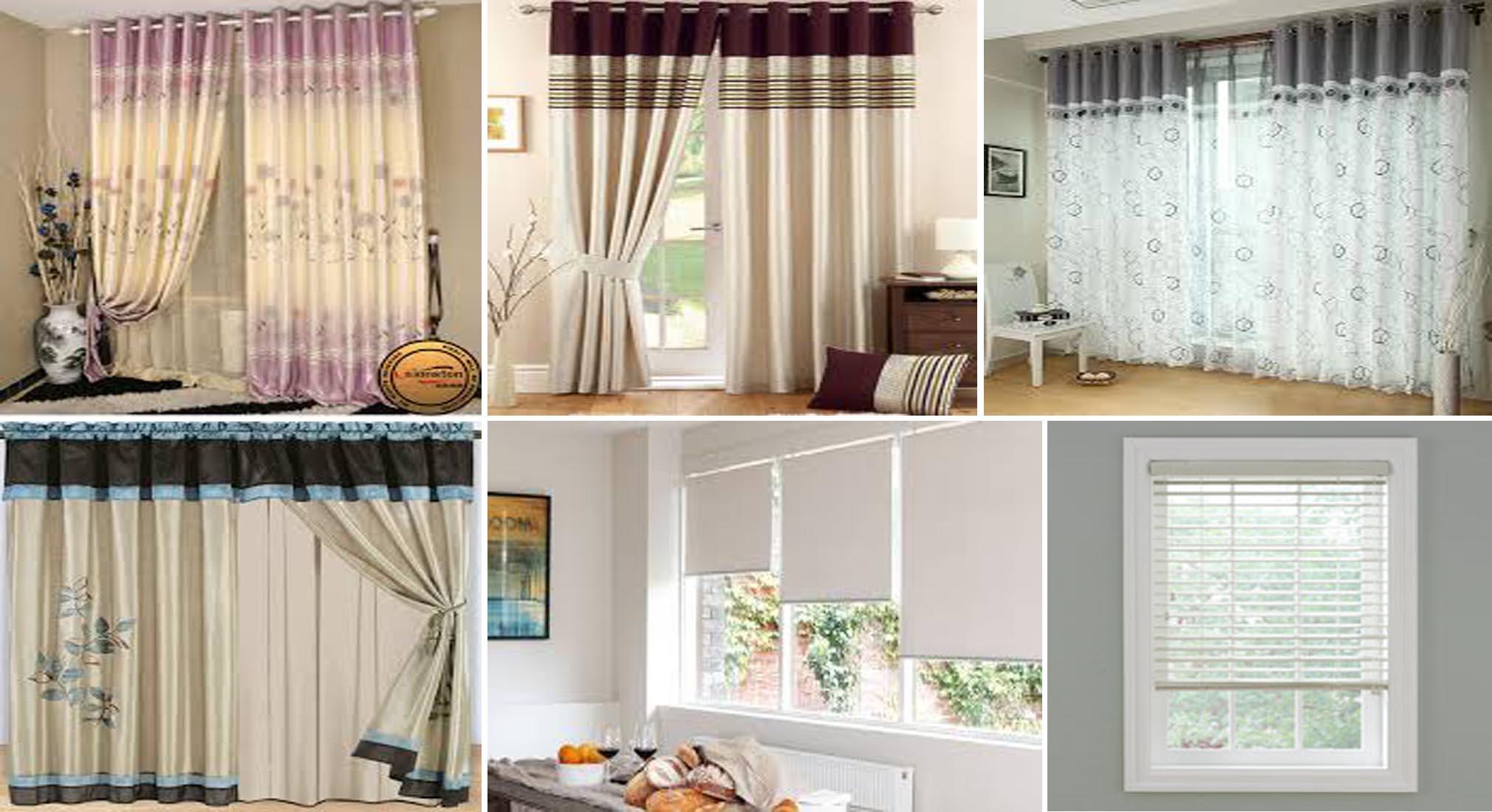 International Directory | fordern for Bamboo Curtains Kerala  183qdu